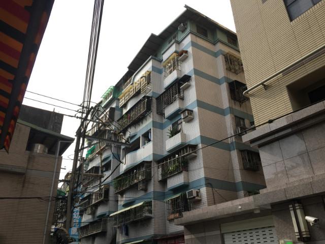 光華6+7套房,新北市新店區光華街