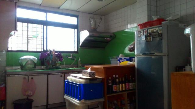 安華溫馨二樓,新北市新店區三民路