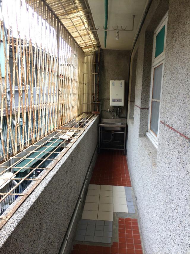 中正國小三房超值屋,新北市新店區三民路