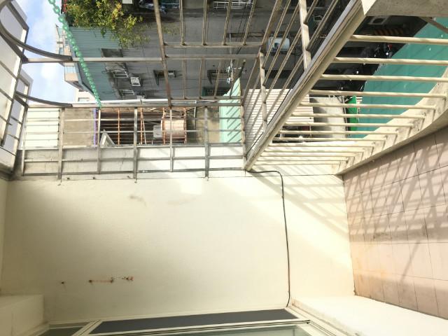 新店高中邊間雅寓,新北市新店區百忍街