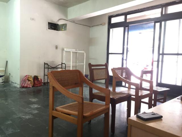 公所住辦大一樓,新北市新店區檳榔路