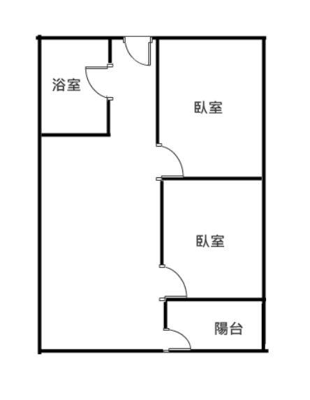 上碧潭小豪宅,新北市新店區太平路