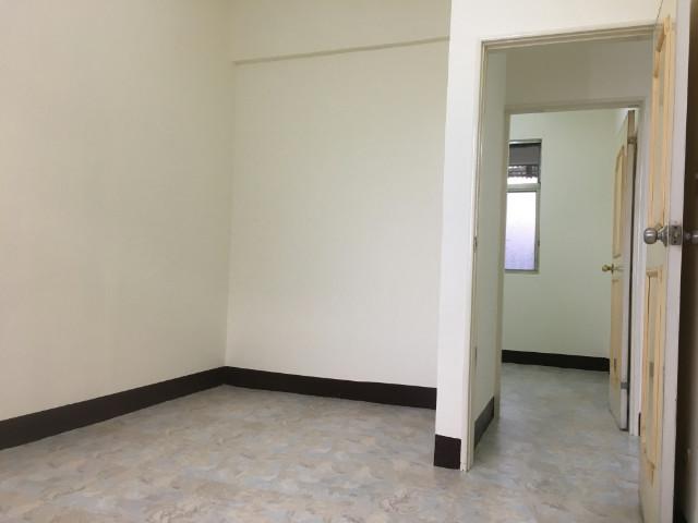 中央央北雅寓,新北市新店區中央路