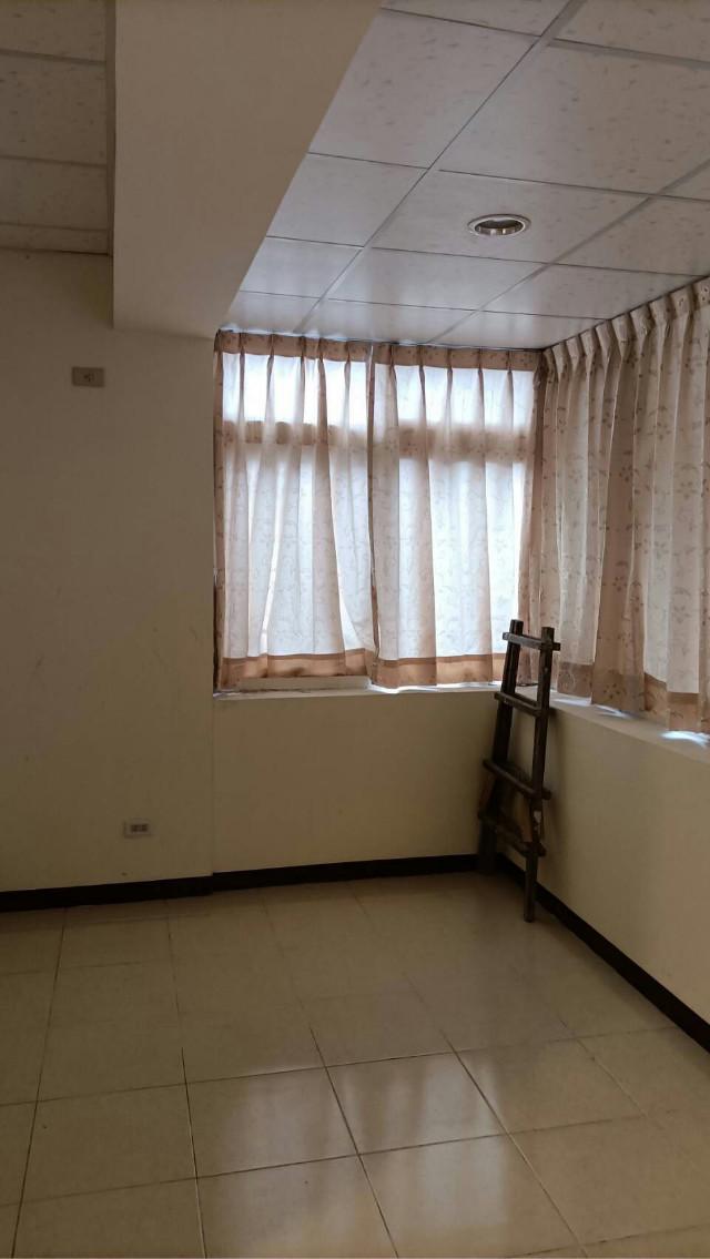 龍山寺捷運都更大土地二樓,台北市萬華區梧州街