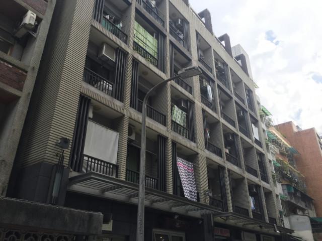師大商圈好店,台北市大安區浦城街