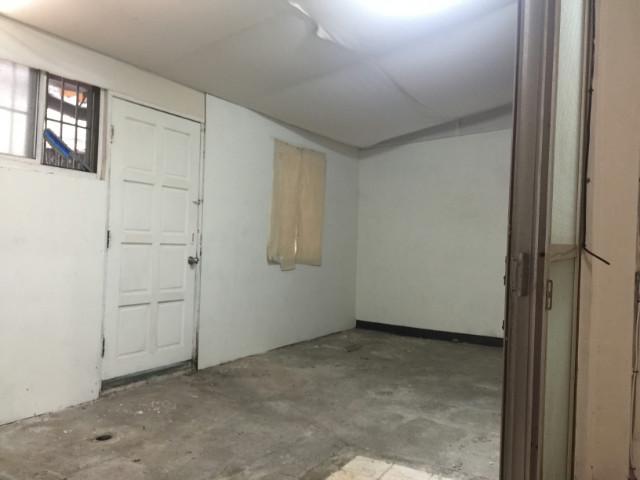 調查局一樓大院,新北市新店區三民路